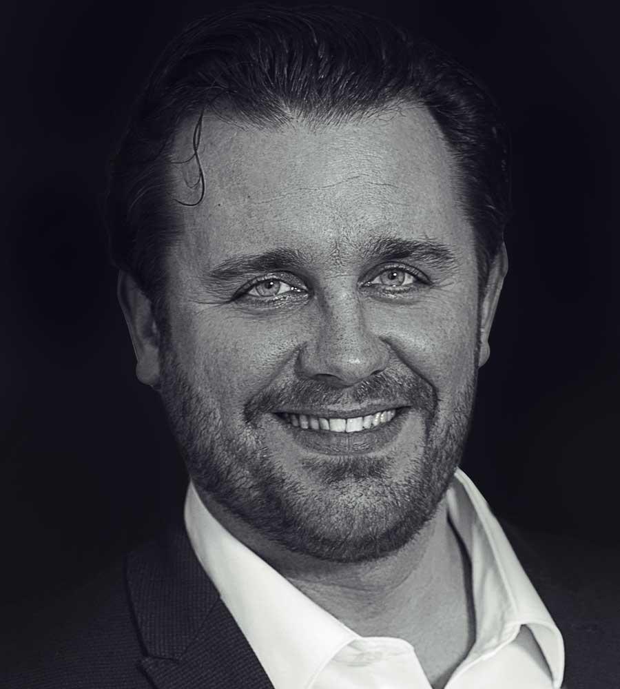 Michael Spyres, 19 mai 2022, Théâtre des Champs-Elysées