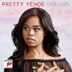 CD Pretty Yende, Dreams