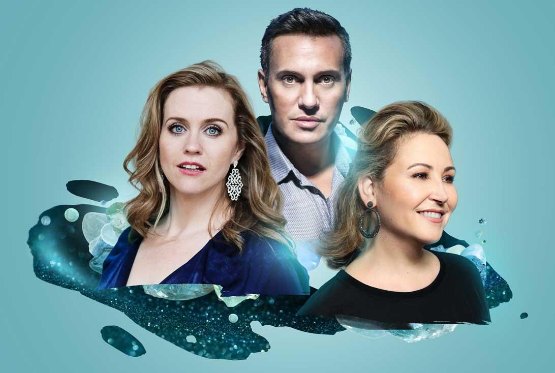 Rachel Willis-Sørensen, Karine Deshayes & Erwin Schrott (ANNULÉ)