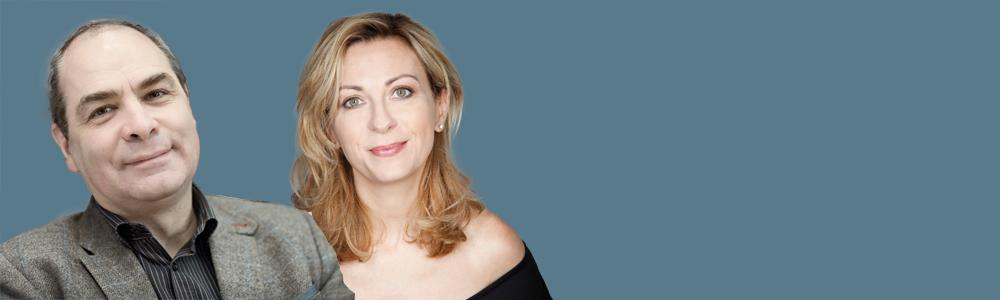 Natalie Dessay – Philippe Cassard